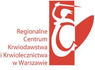 Biuletyn Informacji Publicznej RCKiK Warszawa